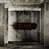 Timer(LIMITED EDITION)(初回生産限定盤)(DVD付)