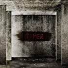 Timer(LIMITED EDITION)(初回生産限定盤)(DVD付)(在庫あり。)