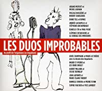 Duos Improbables