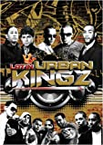 Latin Urban Kingz [DVD] [Import]