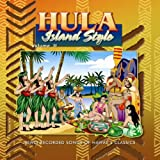 Hula Island Style Vol. 2 / Keala Records