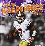 Colin Kaepernick (Awesome Athletes)
