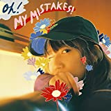 Oh! My Mistakes!-辻詩音