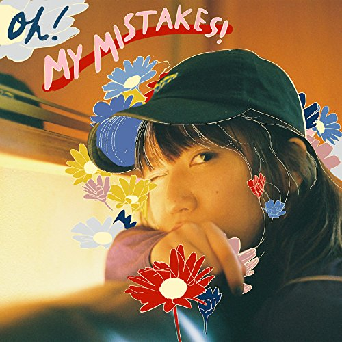 OH! MY MISTAKES!の詳細を見る