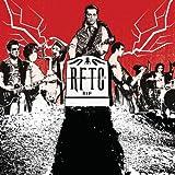 Rip (W/Dvd)