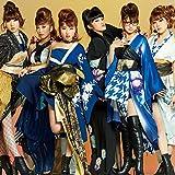 SSFW - 大阪☆春夏秋冬