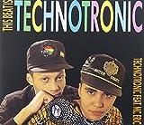 Beat Is Technotronic