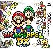 マリオ&ルイージRPG1 DX 【Amazon.co.jp限定】オリジナルマイクロファイバー (コースターサイズ)付