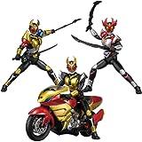 SHODO-X 仮面ライダー6(10個入) 食玩・ガム (仮面ライダー)