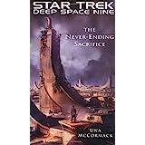 The Never-Ending Sacrifice: Star Trek: Deep Space Nine