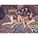 Sistar–& # x6C92; & # x6211; & # x611b ; ( 4th Mini Album ) CD PhotoBook Photocard