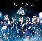 TOPAZ(在庫あり。)