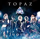 TOPAZ(通常6~10営業日以内に発送)