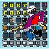 FOXY CODE
