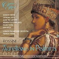 Rossini: Aureliano in Palmira (2012-10-25)