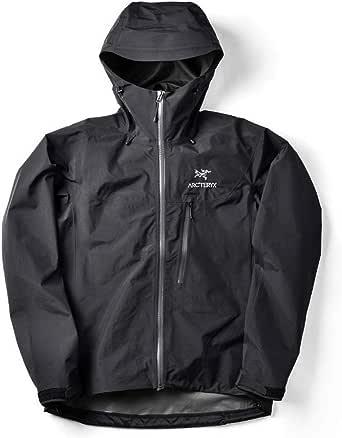 【正規取扱店】(アークテリクス) ARC'TERYX Alpha SL Jacket ストームジャケット 62368
