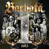 Vol. 5-Bachata # 1's