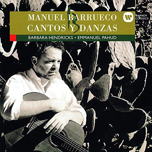 ピアソラ:タンゴの歴史-ラテンの歌と踊り