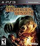 「Cabela's Dangerous Hunts 2011 (輸入版)」の画像