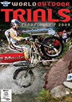 World Outdoor Trials Review 2009 [DVD] [Import]