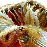 おのみち発 でべら(出平かれい、でびら)大サイズ15尾縄 広島県産 尾道産