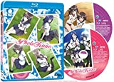 Photo Kano [Blu-ray]