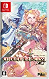 Code of Princess EX [Nintendo Switch]