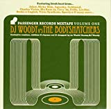 Vol. 1-Passanger Records Mix Tape