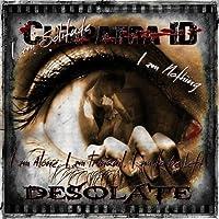 Cleopatra ID Desolate【CD】 [並行輸入品]