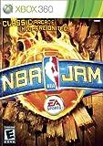 NBA JAM (輸入版) - Xbox360