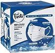 [Amazonブランド]Presto! マスク ふつうサイズ 200枚(50枚×4パック) PM2.5対応
