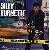 Memphis in Manhattan