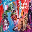 Goat Girl [輸入盤CD] (RTRADCD884)