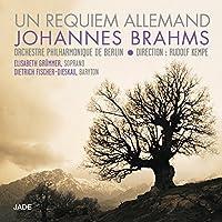Un Requiem Allema