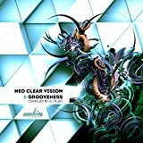 NEO CLEAR VISION & GROOVENESS Compiled by DJ ALEX