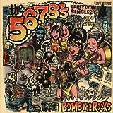 Bomb the Rocks: Singles