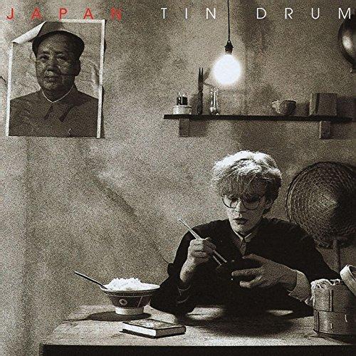 Tin Drum / Japan