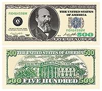 のセット100-casino / Poker Five Hundred Dollar Bills