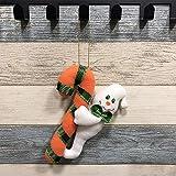 Rabugoo ペンダント 壁 装飾 ハロウィーン 小道具 人形 ドア飾り ホーム/オフィス装飾 ハロウィーン パンプキン 手作り装飾 インテリア 写真背景