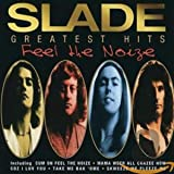 FEEL THE NOISE - GREATEST HITS