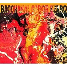 BACCHANAL -DIGI-