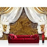 壁画no。1779–不織布異なるサイズ使用可能100%品質ドイツ製 Wallpaper 40.9 x 27.8 inches (104x70.5 cm)