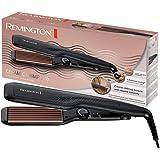 Remington S 3580 Ceramic Crimp for Hair