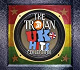 Trojan UK Hits Collection