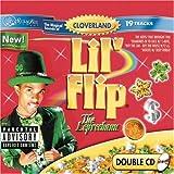 Leprechaun (Bonus CD) ユーチューブ 音楽 試聴