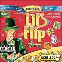 Leprechaun (Bonus CD)