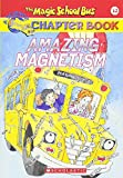 Amazing Magnetism (The Magic School Bus)