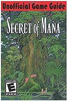 Secret of Mana Remake: Unofficial Game Guide [並行輸入品]