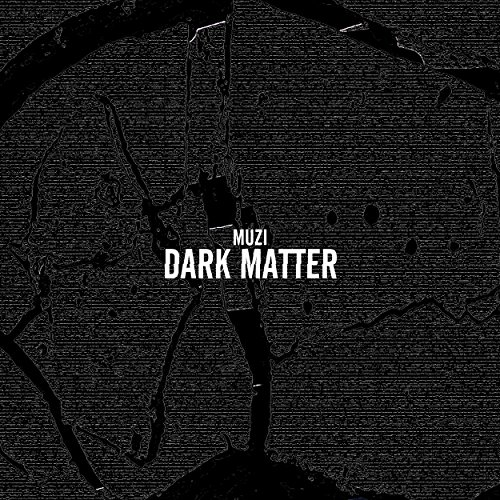 amazon music muziのdark matter amazon co jp