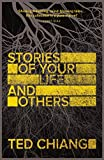 Stories of Your Life and Others (English Edition) 画像